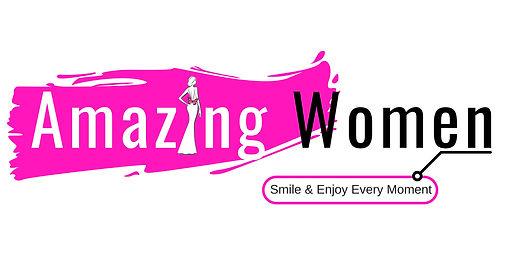 Amazing-Women(2).jpg