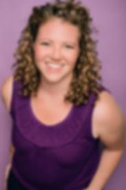 Celey Schumer HS Purple.jpeg