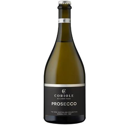 Coriole 2019 Prosecco