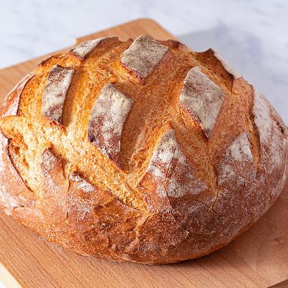 La Banette Sourdough Loaf