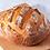 Thumbnail: La Banette Sourdough Loaf