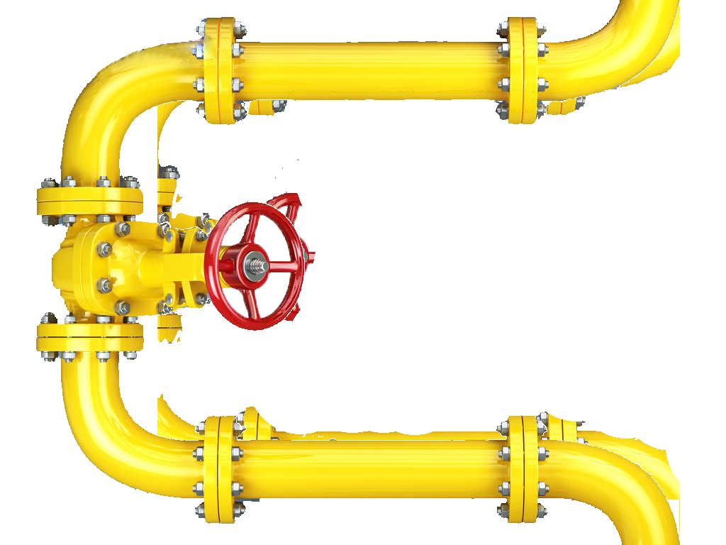 труба5.png