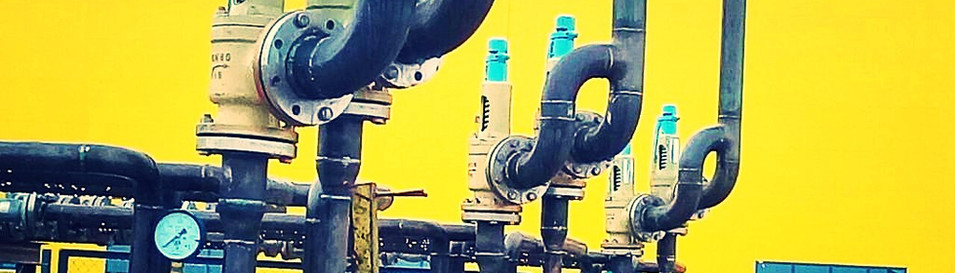"""Строительство резервуарной установки для хранения СУГ Завод по производству продуктов питания """"Маревен Фуд Тянь-Шань"""" расположенный по адресу: Алматинская обл., г. Капшагай, Заречный с/о, пром. зона «Арна», уч. 1Б»"""