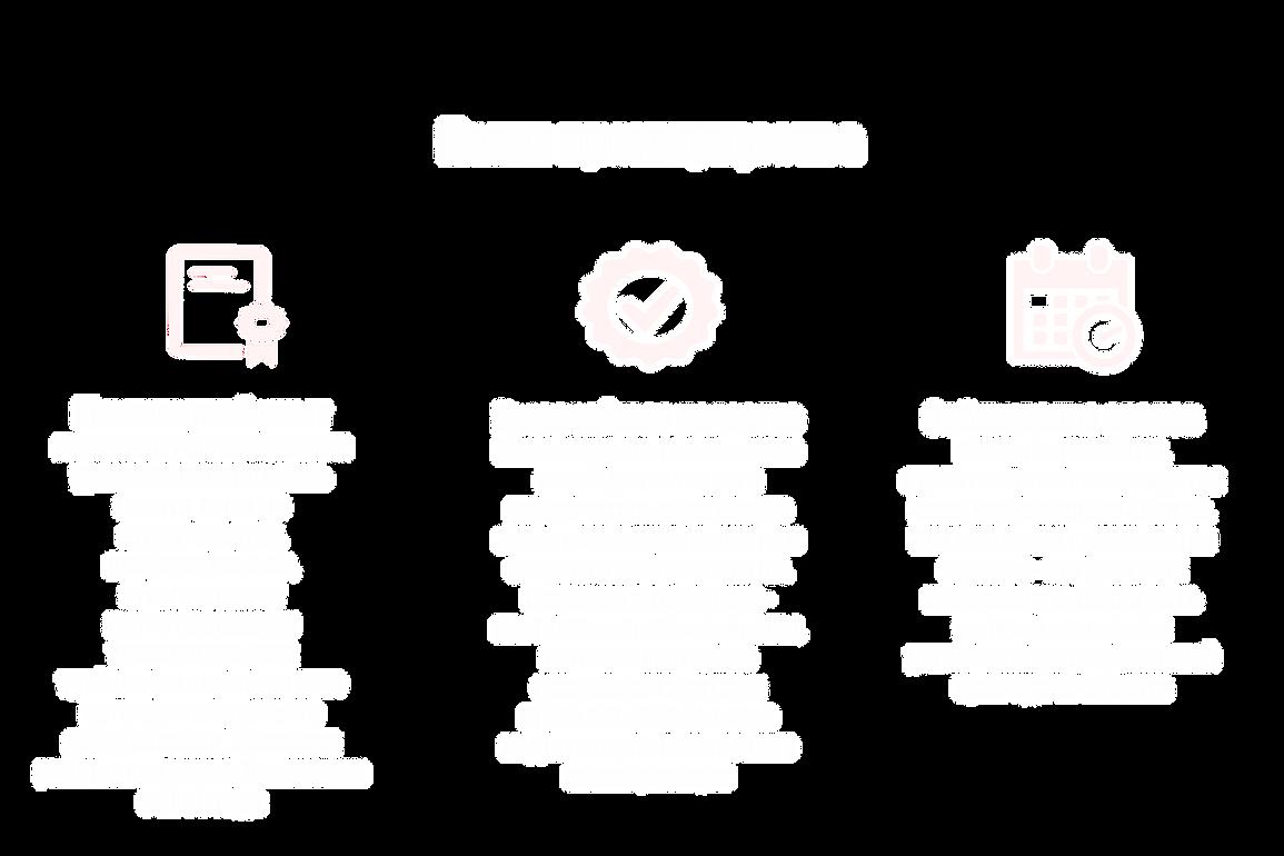 4 стр наши преимущества.png