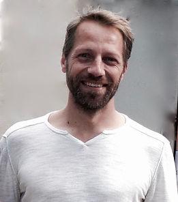 Nils Guerin Sophrologue La Ciotat Ceyreste