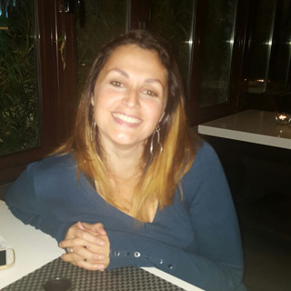 Francesca Rifici | Naturopata e Percorsi di crescita
