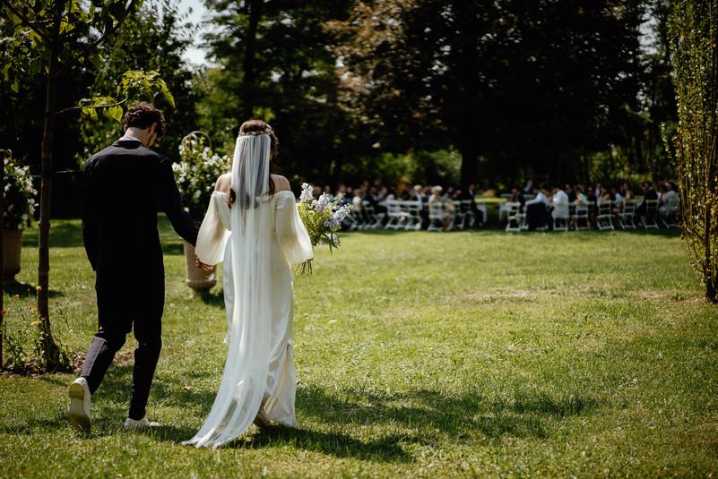 024- Hochzeitsfotograf Martin Sommer Sch