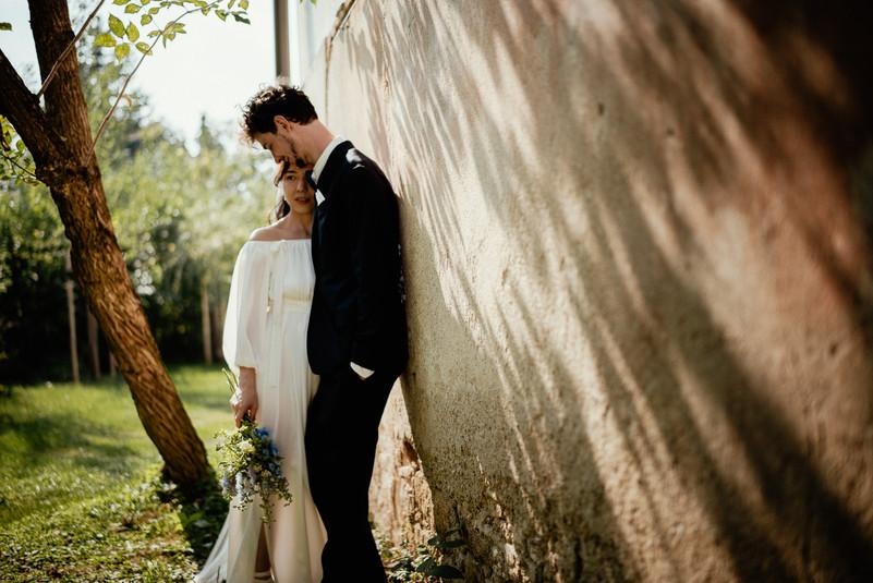 061- Hochzeitsfotograf Martin Sommer Sch