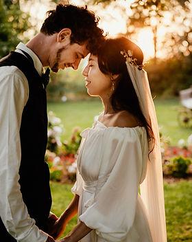 121- Hochzeitsfotograf Martin Sommer Sch