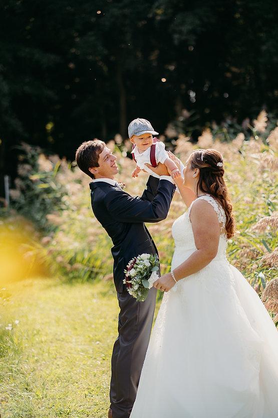 119-Hochzeit-LowRes.jpg