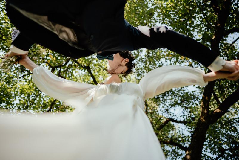 080- Hochzeitsfotograf Martin Sommer Sch