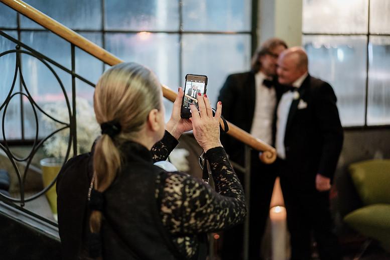 Hochzeit-049.jpg