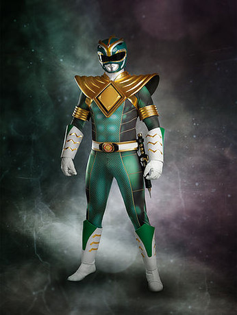 Power-Ranger_Galaxy Internet.jpg