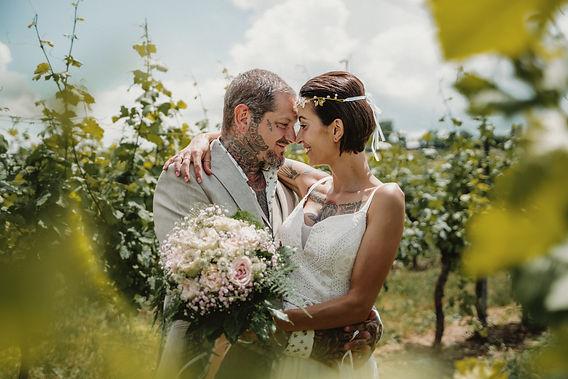 208_Hochzeit.jpg