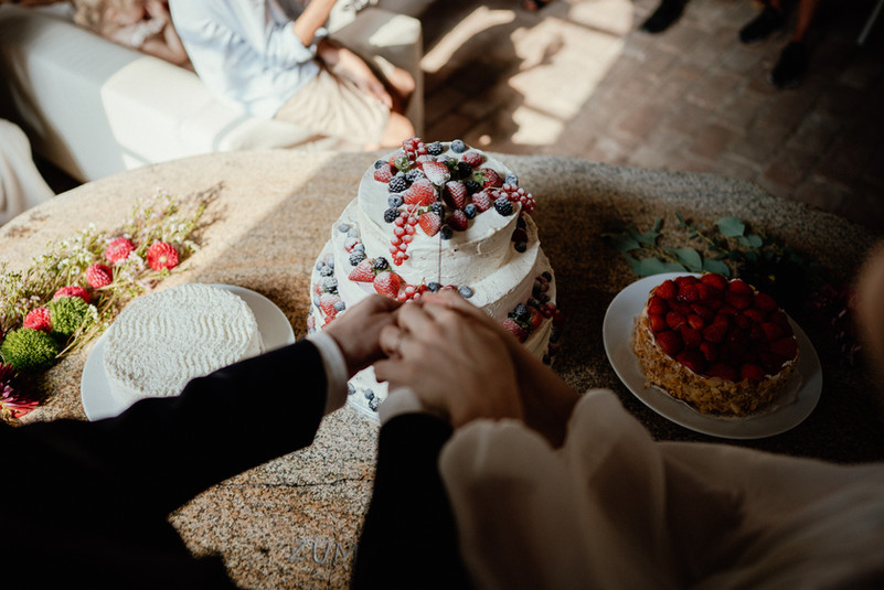 085- Hochzeitsfotograf Martin Sommer Sch