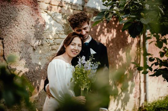058- Hochzeitsfotograf Martin Sommer Sch