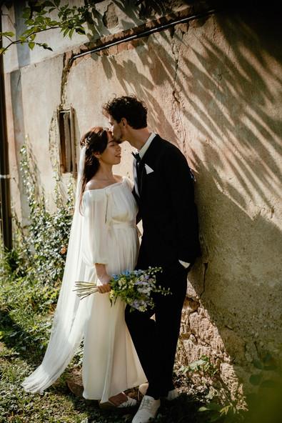 060- Hochzeitsfotograf Martin Sommer Sch