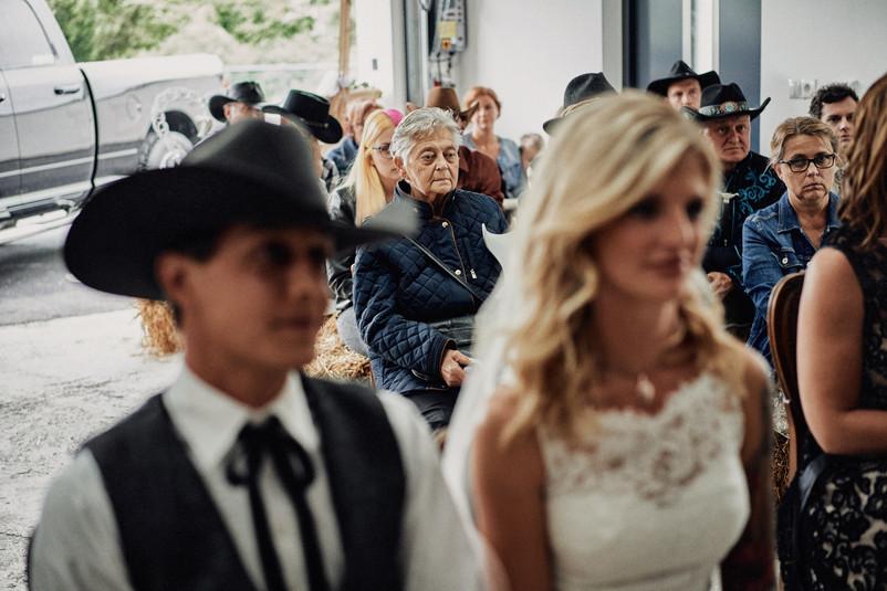 1656-WeddingGrain.jpg