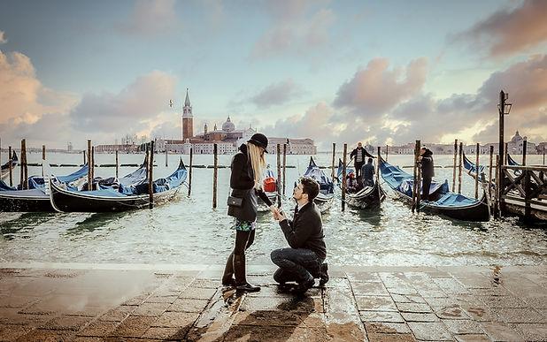 Heiratsantrag-Internet.jpg