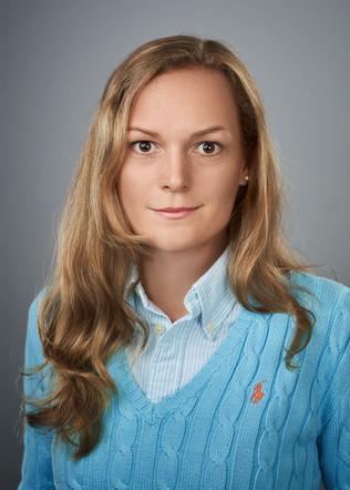 Elisabeth Stecher-eMail.jpg