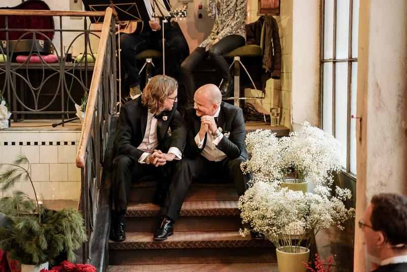 Hochzeit-040.jpg