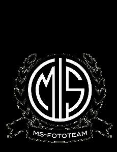 MS-Royal.png