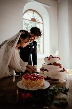 086- Hochzeitsfotograf Martin Sommer Sch