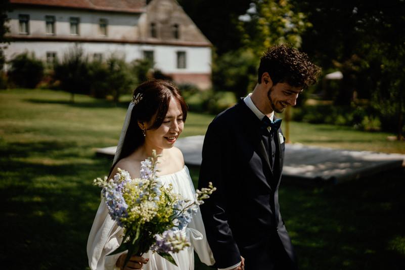 023- Hochzeitsfotograf Martin Sommer Sch