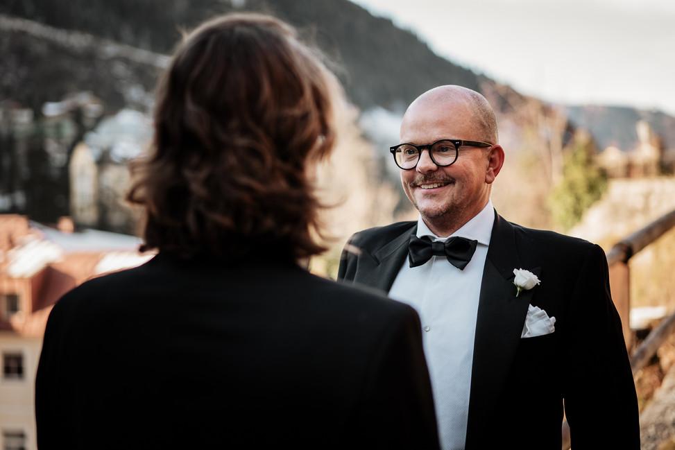 Hochzeit-015.jpg