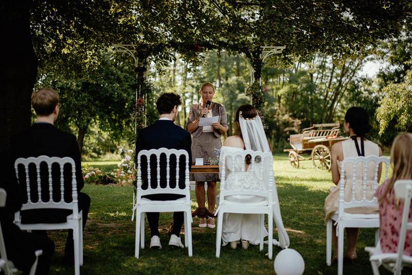 026- Hochzeitsfotograf Martin Sommer Sch