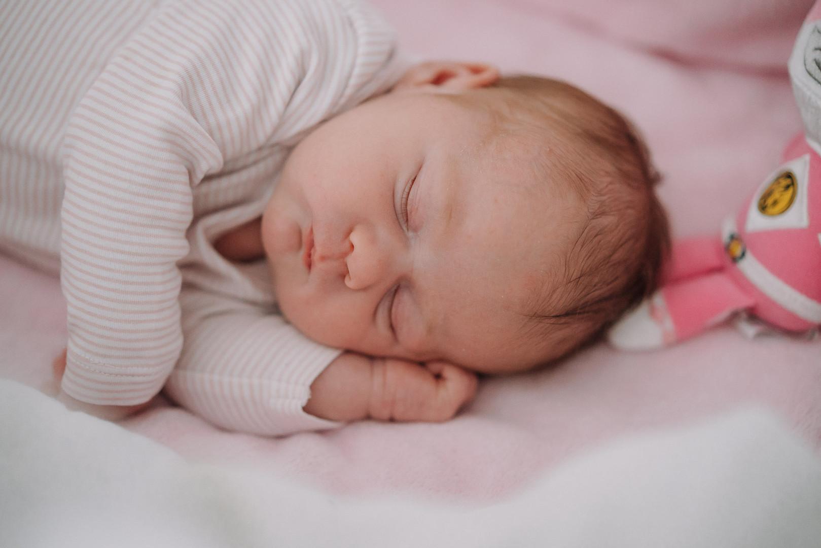 Homestory Babyfotos_15.jpg