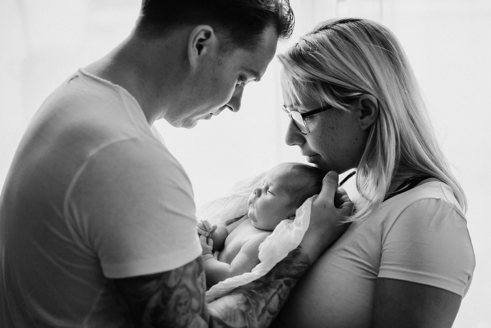 Homestory Babyfotos_25.jpg