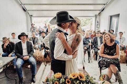1658-WeddingGrain.jpg