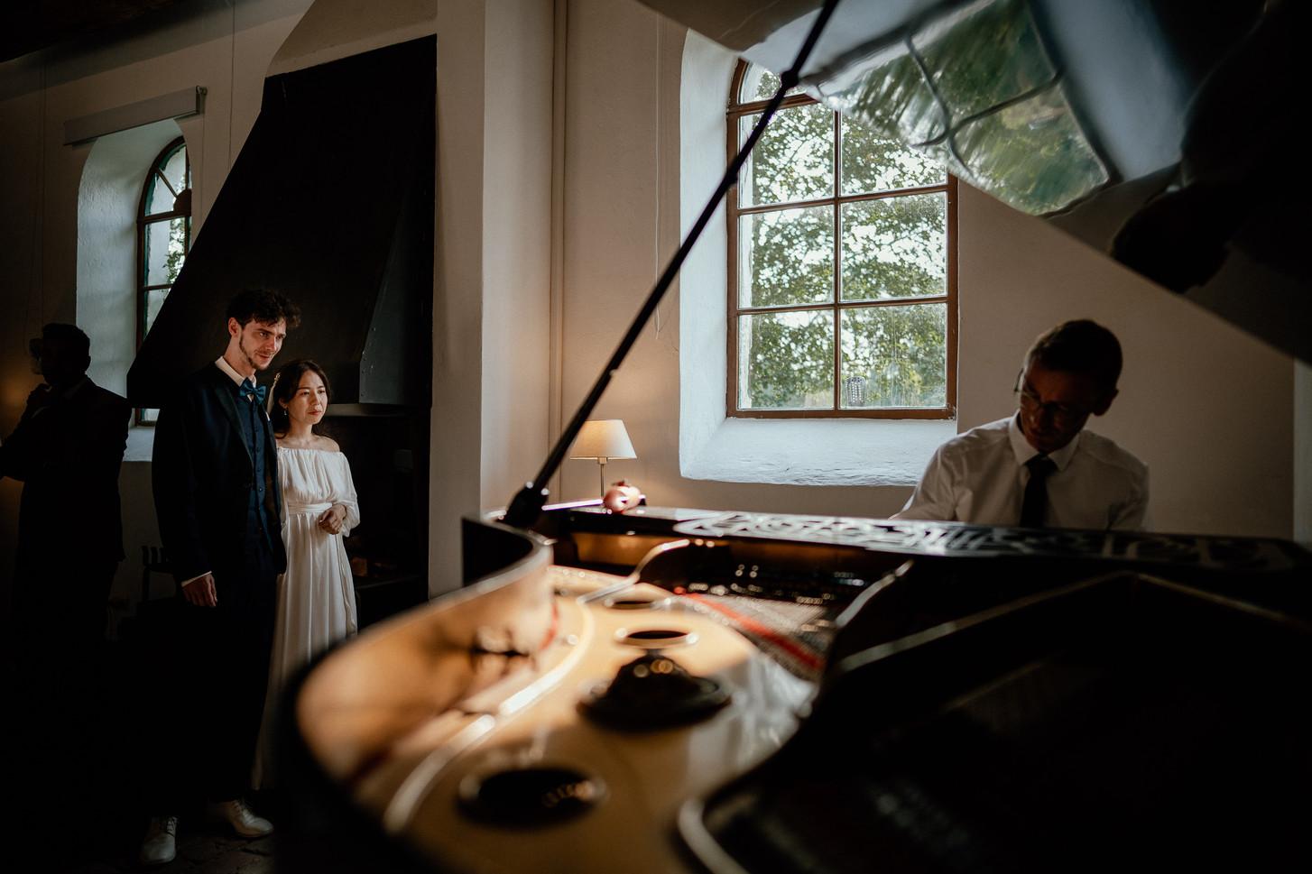 089- Hochzeitsfotograf Martin Sommer Sch