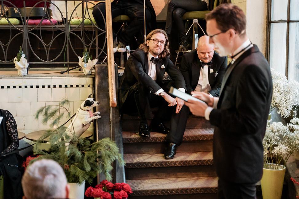 Hochzeit-046.jpg