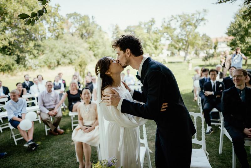 033- Hochzeitsfotograf Martin Sommer Sch