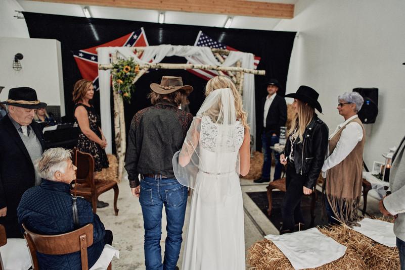 1652-WeddingGrain.jpg
