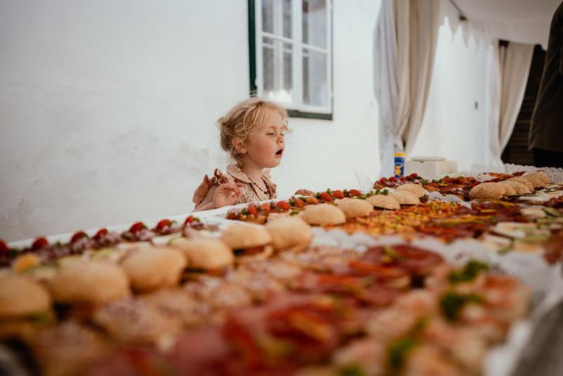 049- Hochzeitsfotograf Martin Sommer Sch