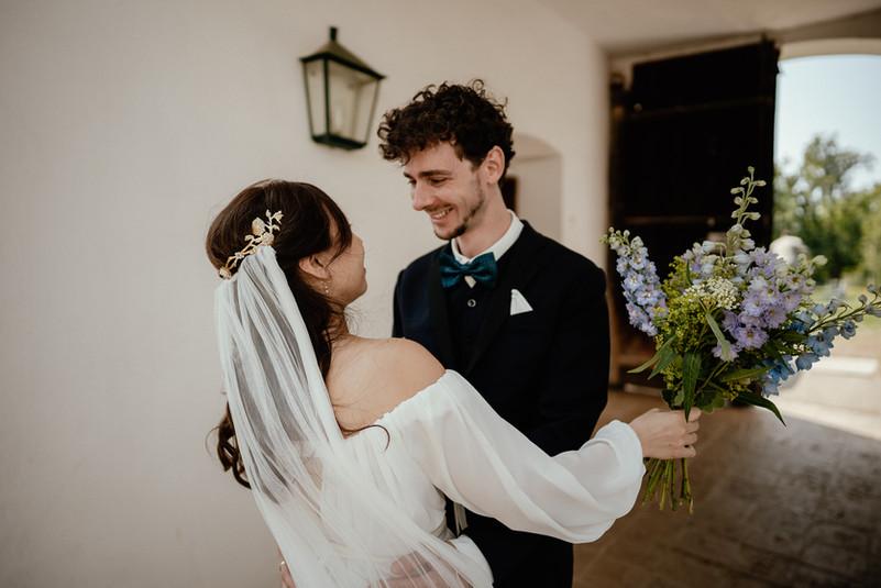 021- Hochzeitsfotograf Martin Sommer Sch