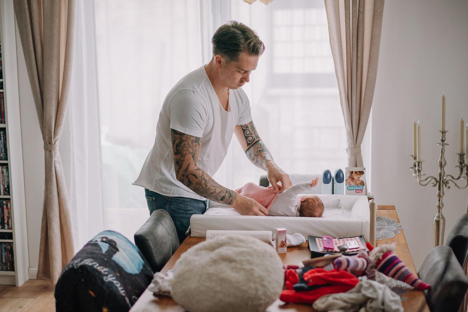 Homestory Babyfotos_29.jpg