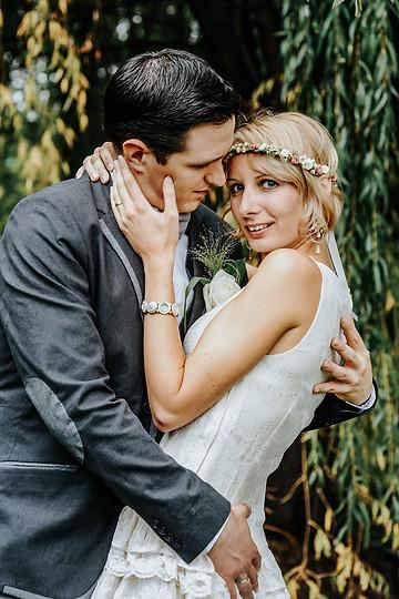Brautfoto (26 von 45)-2.jpg