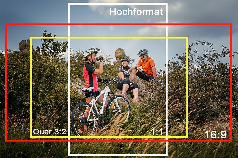 3 Formate Internet.jpg