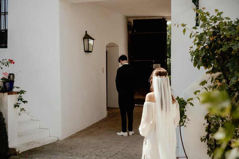 019- Hochzeitsfotograf Martin Sommer Sch