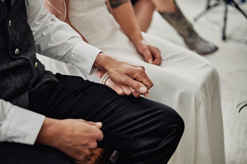1655-WeddingGrain.jpg