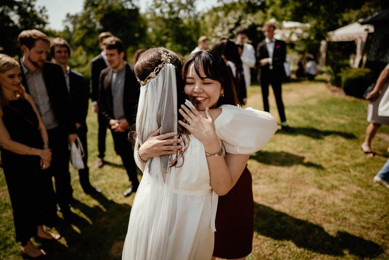 044- Hochzeitsfotograf Martin Sommer Sch