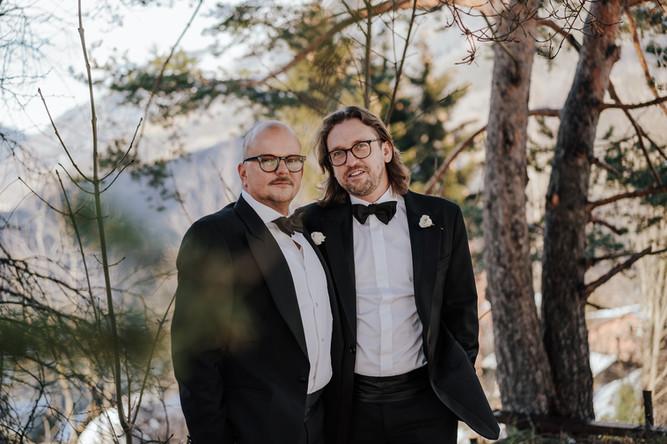 Hochzeit-014.jpg