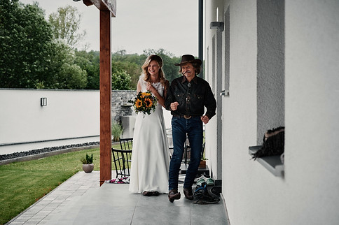 1650-WeddingGrain.jpg
