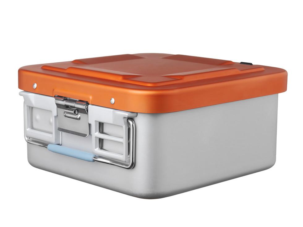 Container-Internet Kopie.jpg