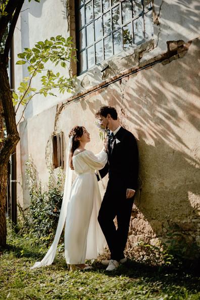 059- Hochzeitsfotograf Martin Sommer Sch