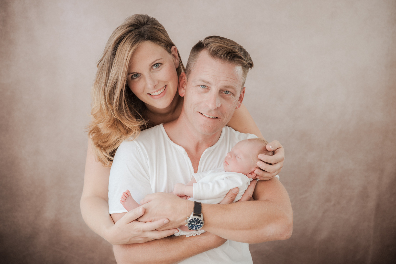 Newborn Babyfoto-20.jpg